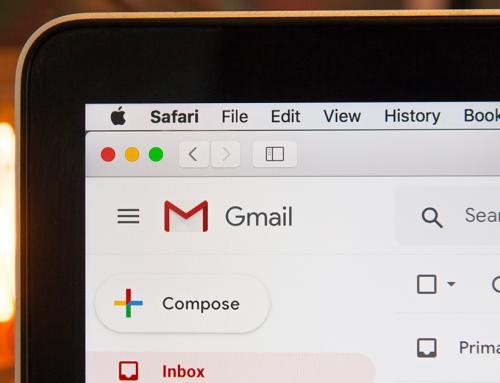 5 motivi per cui reclutare tramite email NON funziona: serve un software