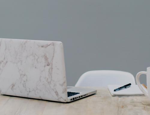 ExaminLab: verifica on-line delle Hard Skills