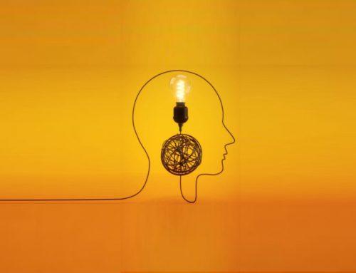 L'intelligence artificielle au service de l'acquisition de talents