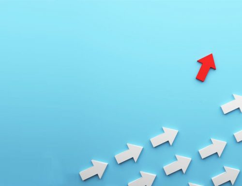 Signaux encourageants du marché des cabinets de recrutement et des agences d'intérim