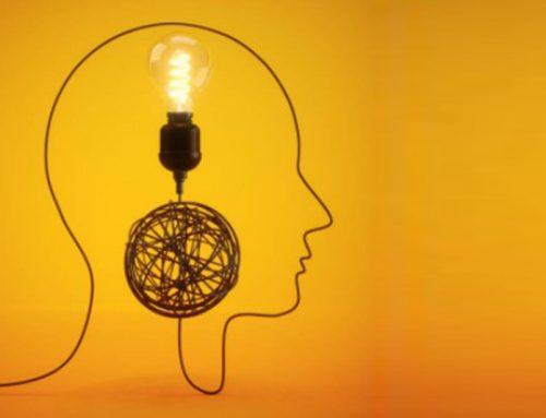 Künstliche Intelligenz im Dienste der Talentakquise