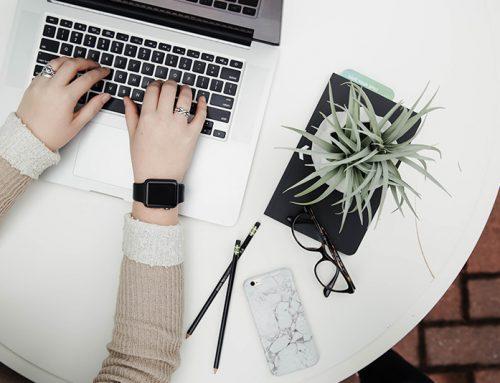 HR Talent Management im Zeitalter der Digitalisierung