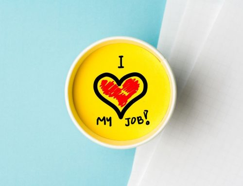 Conception des tâches pour le bien-être au travail