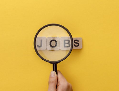 Recruiting 2021-22: problematiche da affrontare, soluzioni ideali